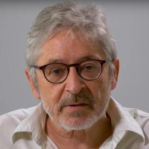 Luis Castells